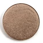 NABLA Cosmetics Sandy Just Pearl Eyeshadow