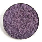NABLA Cosmetics Selfish Top Coat Wet & Dry Eyeshadow