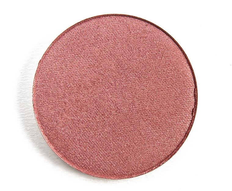 NABLA Cosmetics Snowberry Satin Eyeshadow