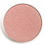NABLA Cosmetics Sugar Satin Eyeshadow