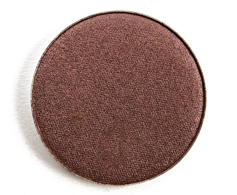 NABLA Cosmetics Tribeca Just Pearl Eyeshadow