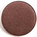 NABLA Cosmetics Tribeca Just Pearl Eyeshadow