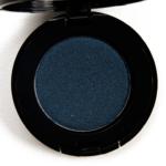 NABLA Cosmetics Under Pressure Satin Eyeshadow