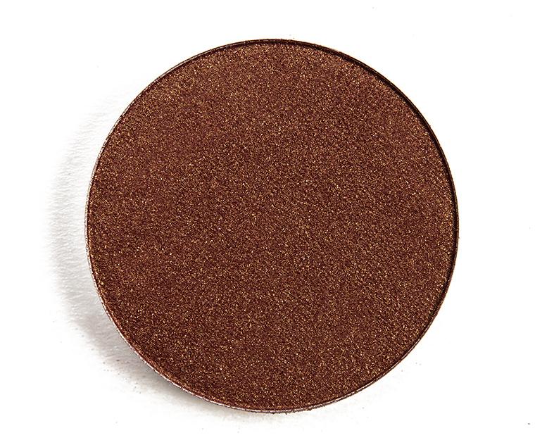 NABLA Cosmetics Unrestricted Just Pearl Eyeshadow