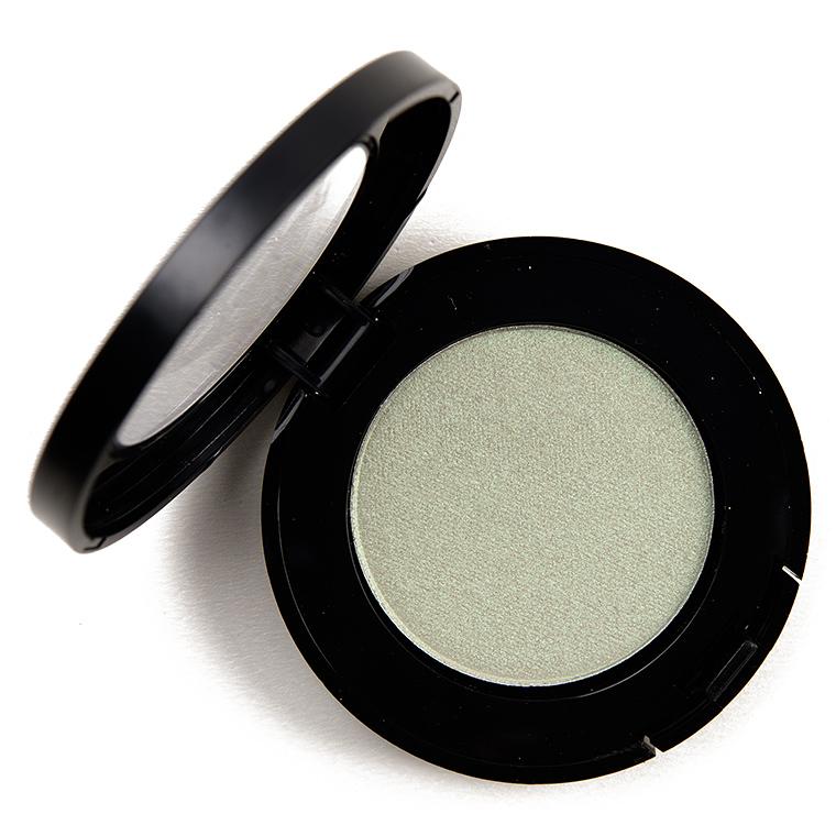 NABLA Cosmetics Zoe Satin Eyeshadow