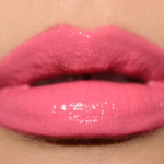 NARS Conquest Full Vinyl Lip Lacquer