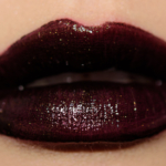 NARS Everglades Full Vinyl Lip Lacquer