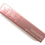 NARS Orgasm Full Vinyl Lip Lacquer