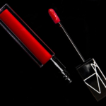 NARS Red District Full Vinyl Lip Lacquer