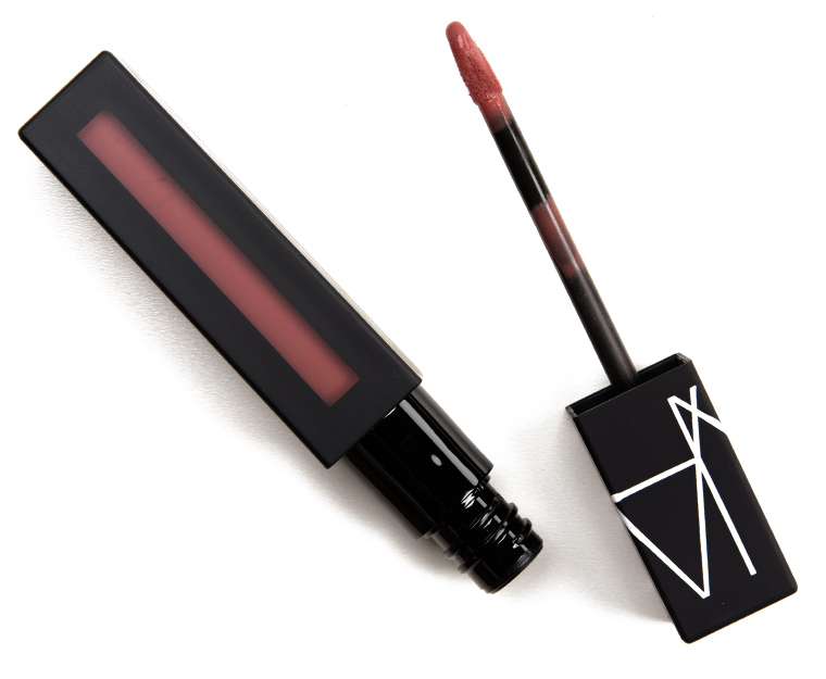 NARS Somebody to Love Powermatte Lip Pigment
