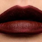 NARS Spin Me Powermatte Lip Pigment