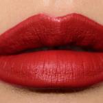 NARS Vain Powermatte Lip Pigment
