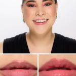 Pat McGrath Aphrodisiac LUST Lip Gloss