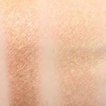 Pat McGrath Bronze Nectar (003) Sublime Skin Highlighter