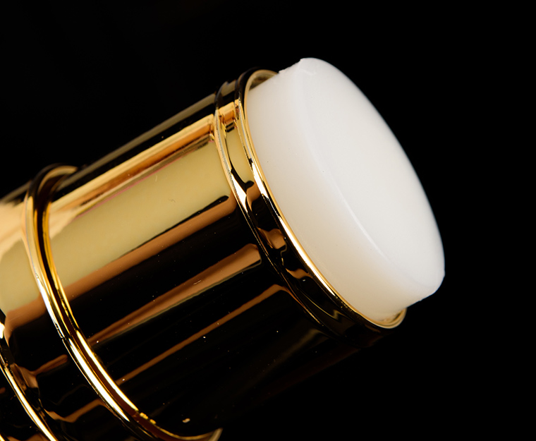 Pat McGrath Clear (Balm) Skin Fetish Balm