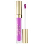 Stila Como Stay All Day Liquid Lipstick