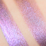 Stila Vivid Amethyst Shimmer & Glow Liquid Eye Shadow