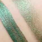 Stila Vivid Jade Shimmer & Glow Liquid Eye Shadow