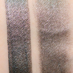 Stila Vivid Labradorite Shimmer & Glow Liquid Eye Shadow