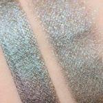 Stila Vivid Labradorite Shimmer & Glow Liquid Eye Shadow