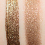 Stila Vivid Smoky Quartz Shimmer & Glow Liquid Eye Shadow