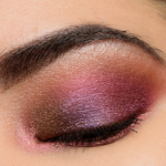 Stila Vivid Garnet Shimmer & Glow Liquid Eye Shadow