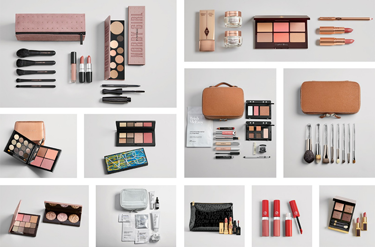 Nordstrom Anniversary Sale 2018: Beauty Exclusives, Gift Sets