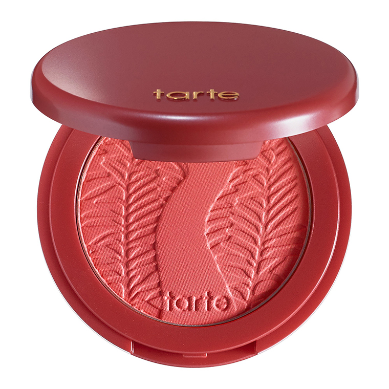 Tarte Natural Beauty Amazonian Clay 12-Hour Blush