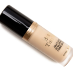 Too Faced Almond Born This Way Super Coverage Multi-Use Sculpting Concealer