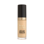 Too Faced Golden Beige Born This Way Super Coverage Multi-Use Sculpting Concealer