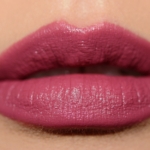 Urban Decay 66 Vice Lipstick