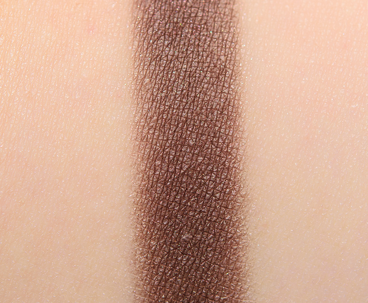 urban decay good as gone 002 swatch - Swatches: Urban Decay Born to Run Eyeshadow Palette