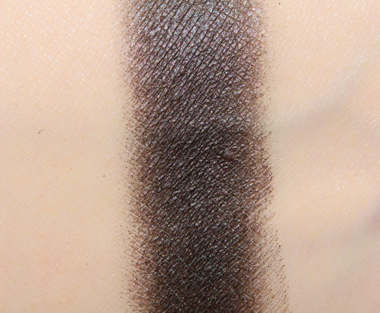 urban decay jet 002 swatch - Swatches: Urban Decay Born to Run Eyeshadow Palette