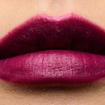 Urban Decay Marfa Vice Lipstick