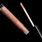 Anastasia Estella Lip Gloss