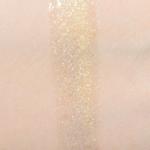 Anastasia Luna Lip Gloss