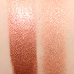 Anastasia Rose Gold Liquid Glow Highlighter