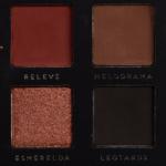 Bad Habit Arabesque 14-Pan Eyeshadow Palette
