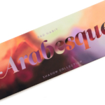 Bad Habit Arabesque 14-Pan Eyeshadow Palette