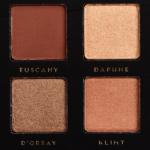Bad Habit Artistry 12-Pan Eyeshadow Palette