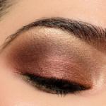 Bad Habit Artistry Palette |  Look Details
