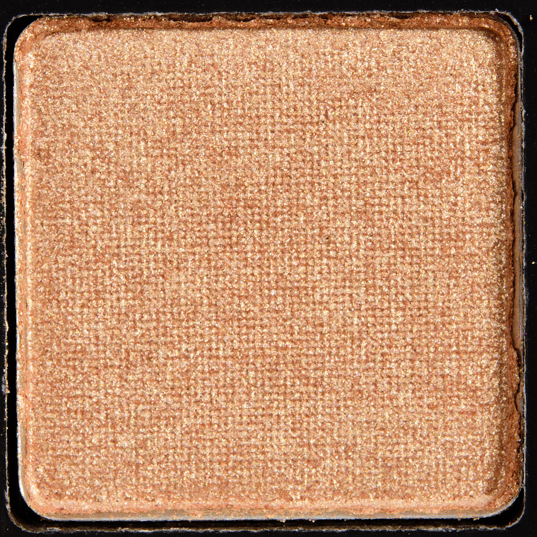 Bad Habit Daphne Eyeshadow