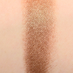 Bad Habit D'Orsay Eyeshadow