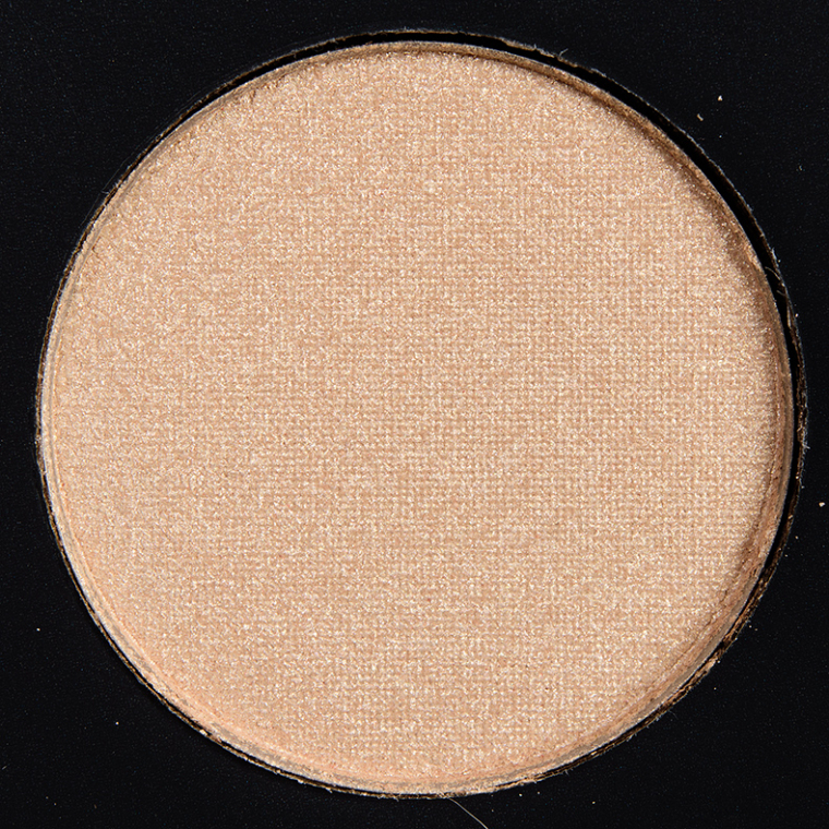 Bad Habit Eternal Luxe Eyeshadow