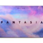 Bad Habit Fantasia 15-Pan Eyeshadow Palette