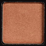 Bad Habit Klimt Eyeshadow