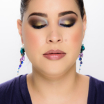 Bad Habit Mystics 10-Pan Luxe Eyeshadow Collection