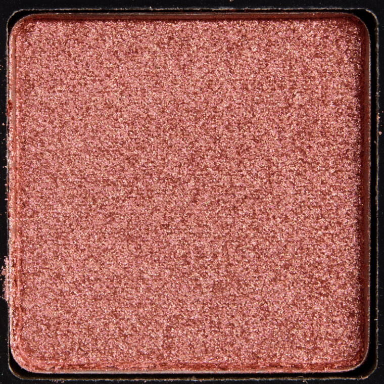 Bad Habit Nutcracker Eyeshadow