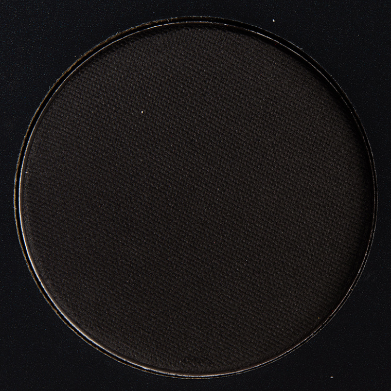 Bad Habit Pagan Luxe Eyeshadow