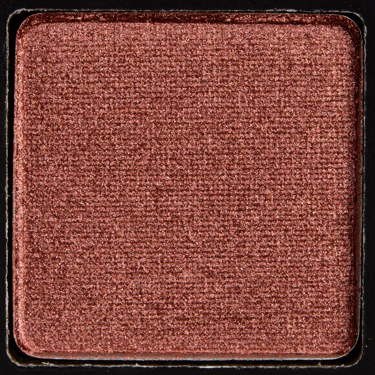 Bad Habit Primavera Eyeshadow